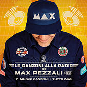 Le canzoni alla radio de Various Artists