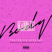 Body (Brookes Brothers Remix) de Kamille