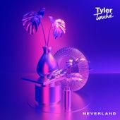 Neverland by Tyler Touché