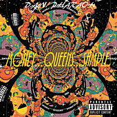 Money...Queens...Samples de Various Artists