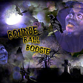 DA Mizguided Ep by Bounce Ball Boogie