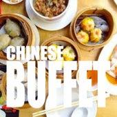 Chinese Buffet de Various Artists