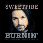 Burnin' by Sweetfire