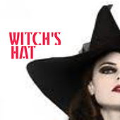 Witch's Hat de Various Artists