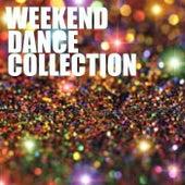 Weekend Dance Collection de Various Artists