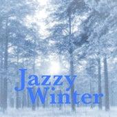 Jazzy Winter de Various Artists