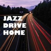 Jazz Drive Home von Various Artists