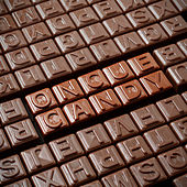 Candy von OnCue