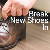 Break New Shoes In de Various Artists
