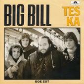 Tes Ka de Big Bill