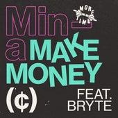 Make Money von Mina