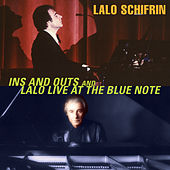 Ins and Outs and Lalo (Live at the Blue) by Lalo Schifrin