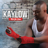 War For You (Roots Album Mix) by Kaylow