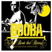 Au bout des rêves de Booba