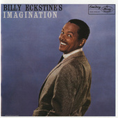 Billy Eckstine's Imagination de Billy Eckstine
