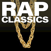 Rap Classics de Various Artists