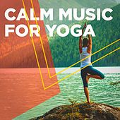 Calm Music for Yoga by Various Artists