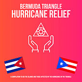Bermuda Triangle Hurricane Relief by Various Artists
