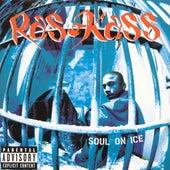 Soul on Ice by Ras Kass
