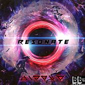 Resonate - Single by Diablo