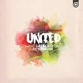 United (feat. The Future Is Mine) by Cuebrick