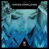 Winter Compilation - Single by Various Artists