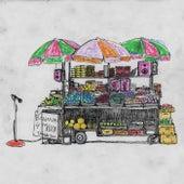 Fruit Stand von Onyx Collective