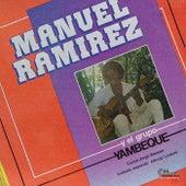 Canta Jorge Bassan by Manuel Ramirez  y el Grupo Yambeque