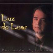 Luz do Luar von Fernando Iglesias