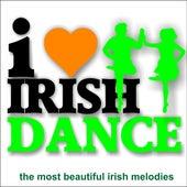 The most beautiful irish melodies by I love Irish Dance