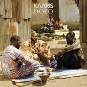 Kébra de Kaaris