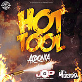 Hot Tool by Aidonia