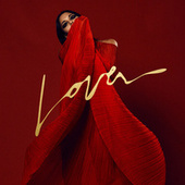 Lover von George Maple
