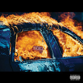 Trial By Fire de YelaWolf