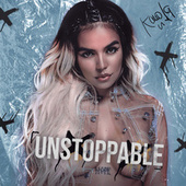 Unstoppable by Karol G
