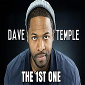 The 1st One de Dave Temple