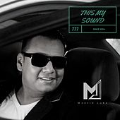 This My Sound by Marvin Lara