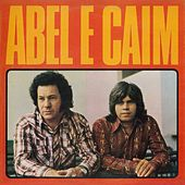O barco von Abel E Caim