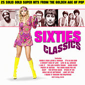 60's Classics by Various Artists