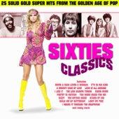60's Classics de Various Artists