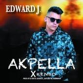 Akpella by Edward J