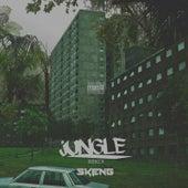 Jungle (Remix) by Skeng