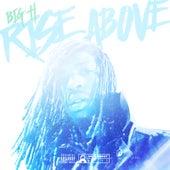 Rise Above von Big H