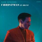 Christmas in Blue von Sam Sparro