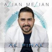 Al Final by Alian Melian