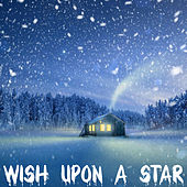 Wish Upon a Star by Various Artists