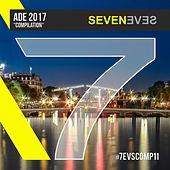 ADE 2017 Seveneves Compilation de Various Artists