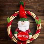 Feliz Natal von Various Artists