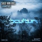 Vampire by Sied van Riel