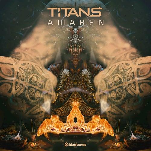 Awaken by The Titans